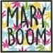 MaryBoom