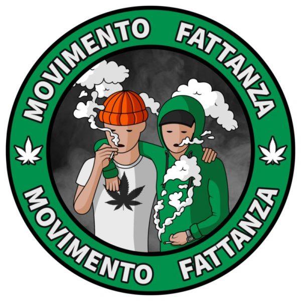logo di Movimento Fattanza